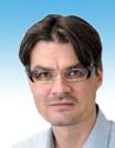 Prof. Dr. med. Karl Schaller